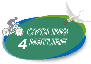 Cycling for Nature